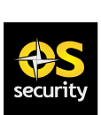 OS Security - Logo